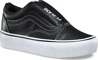 f75ba3556d Vans Sneaker Men Old Skool Laceless Platform Sneakers