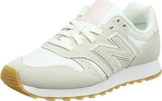 Sneaker in Weiß  1776 Produkte bis zu −52%   Stylight 7f282837ea