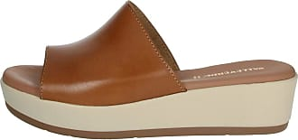 Valleverde 34221 Womens Mules Size: 6 UK