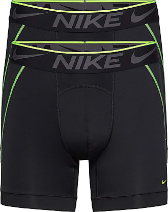 Nike Bukser for Menn: 347+ Produkter | Stylight