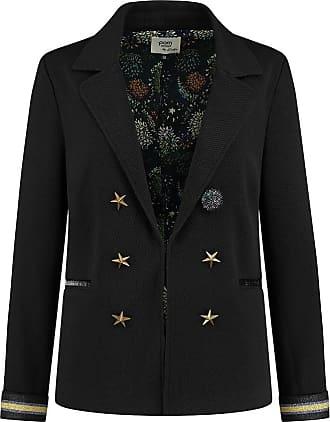 Blazers (Elegant): Shop 10 Merken tot −68% | Stylight