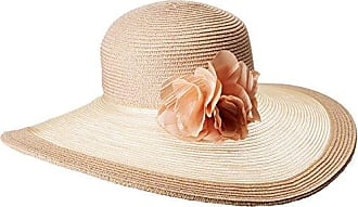 b6d637df01a545 Nine West® Floppy Hats: Must-Haves on Sale up to −31% | Stylight