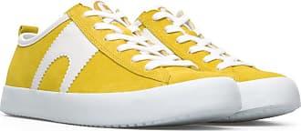 Schuhe (Hipster) in Gelb: Shoppe jetzt bis zu −57% | Stylight