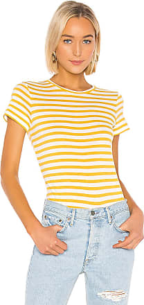 0b75a7205c Women's Vince® T-Shirts: Now up to −60%   Stylight