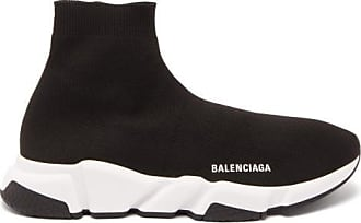 Balenciaga Sneakers Trainer Sale Up To 50 Stylight