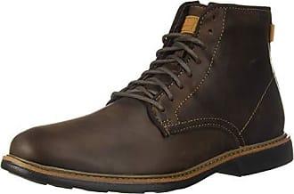 3b6c8ea0ab4 Mark Nason SKECHERS® Boots − Sale: up to −43% | Stylight