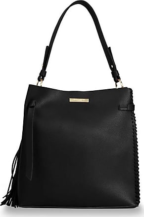 Katie Loxton Florrie Bag, Black, One
