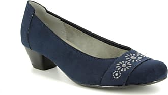 new style 65bdc f6234 Ara® Summer Shoes: Must-Haves on Sale at £34.43+ | Stylight