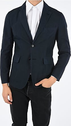 Aspesi flap pocket 2-button blazer Größe S