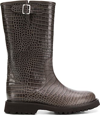 Unützer Cocco boots - Grey