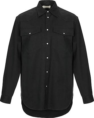 Ih Nom Uh Nit CAMICIE - Camicie su YOOX.COM