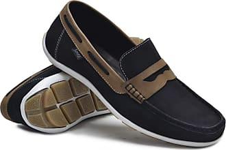 Di Lopes Shoes Mocassim Thumbnail 100% Couro (38)