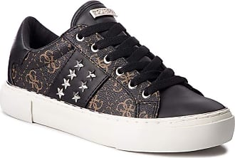 0323c1e051 Guess Trainers for Women − Sale: up to −32%   Stylight