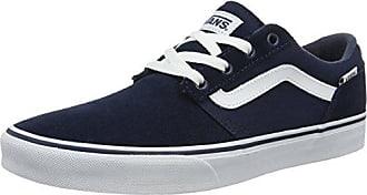 249812f86 Zapatillas Bajas de Vans®  Compra hasta −50%