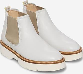 fbfa4fbbb6 Marc O'Polo Stiefel für Damen − Sale: bis zu −56% | Stylight