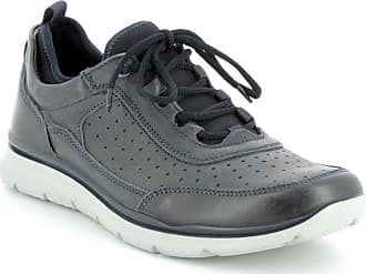 Imac Trainers for Men: Browse 13+