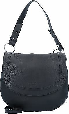 am besten billig e28a9 d9316 Liebeskind Handtaschen: Sale bis zu −50% | Stylight