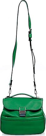 Proenza Schouler Mini Shoulder KENT Bag Größe Unica