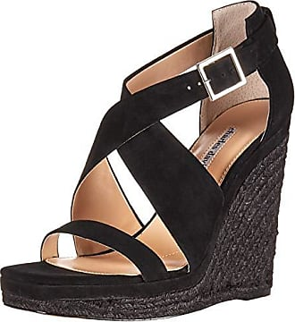 50b7c396e897 Charles by Charles David® Wedge Sandals  Must-Haves on Sale up to ...
