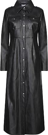 Odi Et Amo KLEIDER - Lange Kleider auf YOOX.COM