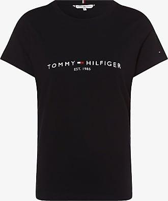 Tommy Hilfiger Damen T-Shirt rosa