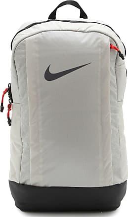 efb248c81 Nike® Mochilas: Compre com até −62% | Stylight