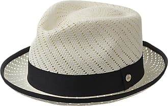 Lierys Perfory Panama Trilby by Women Men  8d72f8f67ea3