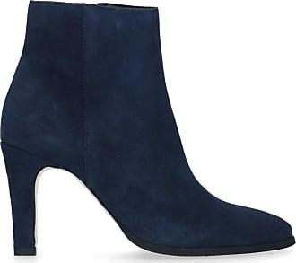 online store 65023 11b7a Stiefeletten Mit Absatz von 10 Marken online kaufen | Stylight