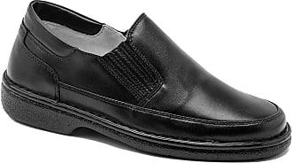 Generico sapato masculinos semi-social legitimo couro mestiço(pelica) solado anatomico anti-stress em borracha pu forrado em napa de couro e palmilha espumada.
