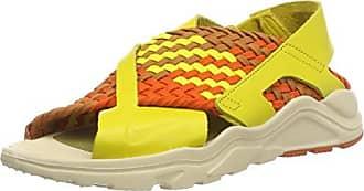 Campfire Citron 701 Nike Ultra Orange de W Chaussures Air Bright EU 38 Femme Fitness Huarache Monarch Multicolore qq7wv
