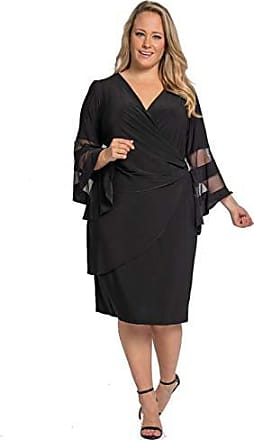 Black R&M Richards® Dresses: Shop at USD $17.02+   Stylight