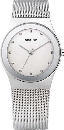 Bering Orologio Solo Tempo Donna Bering Classic 12927-000