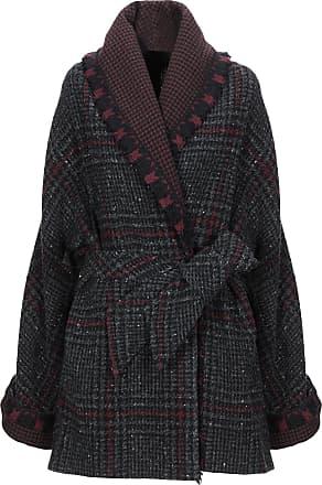 buy online 15d1c 59431 Cappotti Etro®: Acquista fino a −61% | Stylight