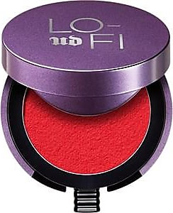 Urban Decay Lipstick LO-FI Lip Mousse Wavelength 3,50 g