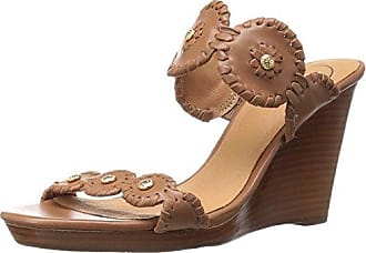 236f4166598 Jack Rogers® Wedges − Sale  up to −19%
