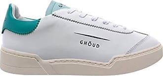 Ghoud Leder Sneaker: Sale bis zu −60% | Stylight