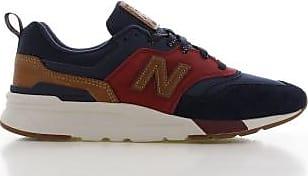 New Balance Schoenen voor Heren: 804+ Producten   Stylight