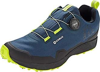 Icebug Schuhe: Sale bis zu −20% | Stylight