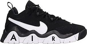 Nike SS20