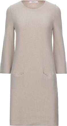 Lamberto Losani KLEIDER - Kurze Kleider auf YOOX.COM