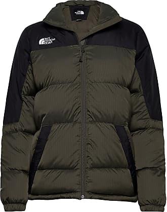 Jackor från The North Face: Nu upp till −50%   Stylight