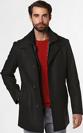 hübsch und bunt für die ganze Familie abholen HUGO BOSS Mäntel für Herren: 637 Produkte im Angebot | Stylight