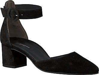 online retailer a3f6c aaf70 Paul Green Pumps: Sale bis zu −58% | Stylight