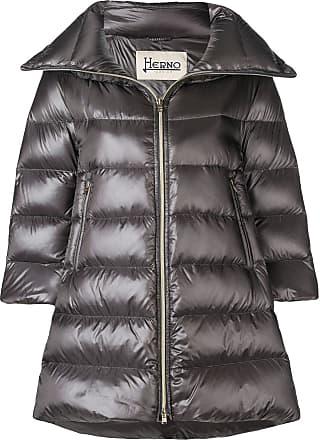 innovative design 4d9f1 53efc Cappotti Piumini Herno®: Acquista fino a −40% | Stylight