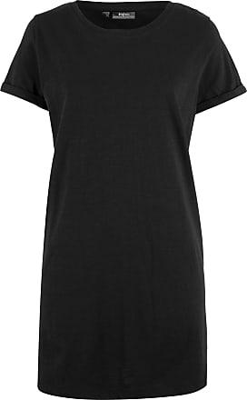 new style c86be d6b53 Magliette Isabel Benenato®: Acquista fino a −60% | Stylight