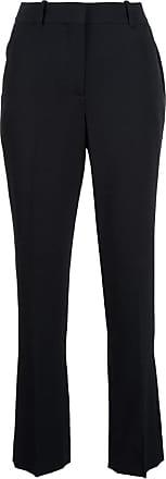 5bb5df9b6 Calças Casuais Givenchy Feminino: com até −65% na Stylight