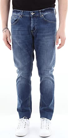 Dondup Skinny Blue jeans