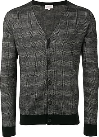 396b0c5a09d Men's Knitwear: Browse 2803 Products up to −84% | Stylight
