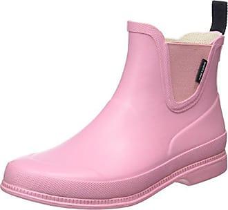 23d3cf0f927a0f Stiefel in Rosa  Shoppe jetzt bis zu −30%