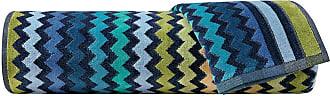 Missoni Home Warner Towel - 170 - 5 Piece Set